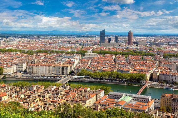 Intégration de clauses de réemploi dans des marchés – Lyon